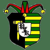 Pattensener Faslamsklub e.V.